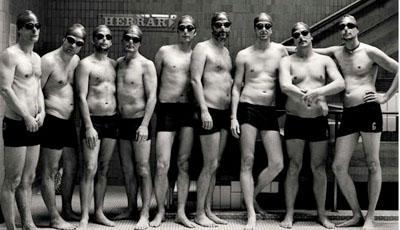 400-swim